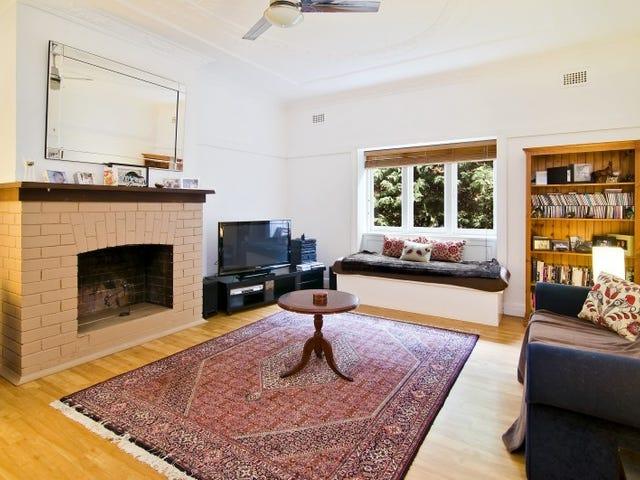 3/106 Chandos Street, Crows Nest, NSW 2065