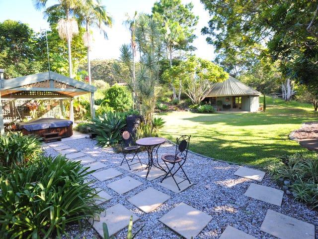 31 Gaudrons Rd, Sapphire Beach, NSW 2450