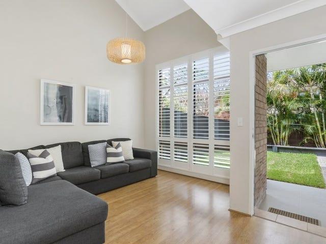 19/30 Macpherson Street, Warriewood, NSW 2102