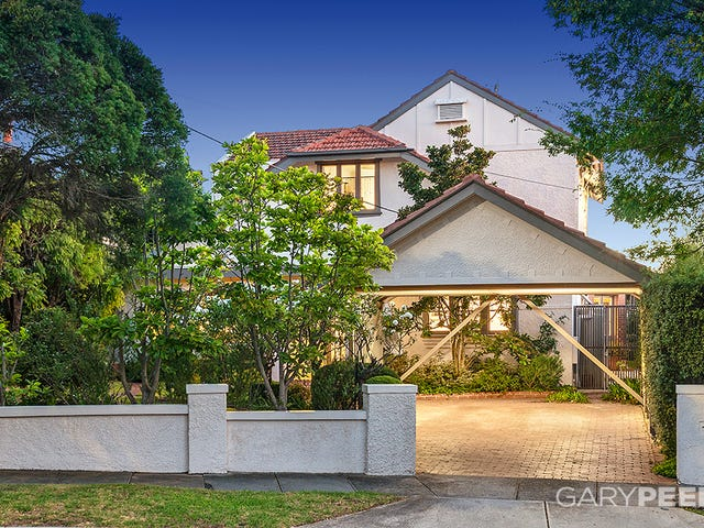 17 Hudson Street, Caulfield North, Vic 3161