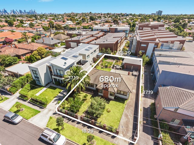 3 Lorna Avenue, Northcote, Vic 3070