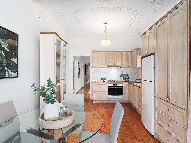47 Princess Avenue, Rosebery, NSW 2018