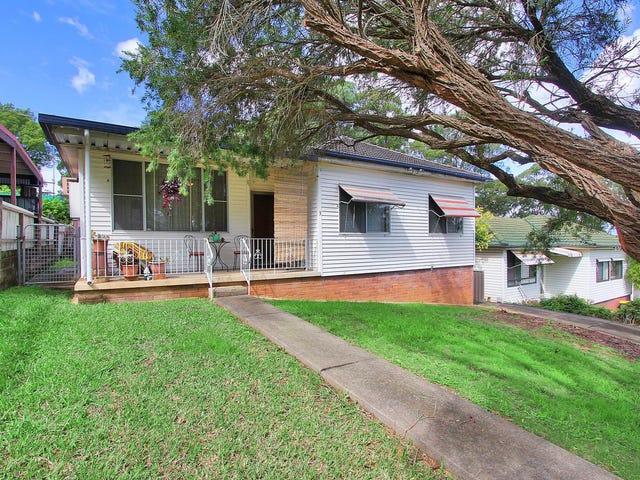3 Loville Avenue, Seven Hills, NSW 2147