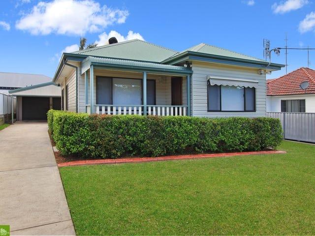 5 Park Road, Bellambi, NSW 2518