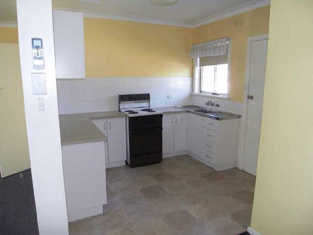 3/654 Short Street, East Albury, NSW 2640