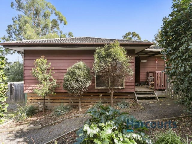 6 James St, Millgrove, Vic 3799
