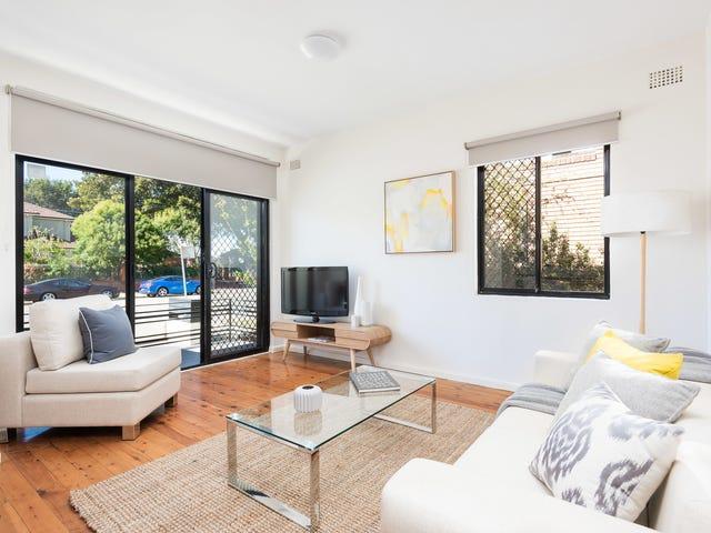 1/143 Clareville Avenue, Sandringham, NSW 2219