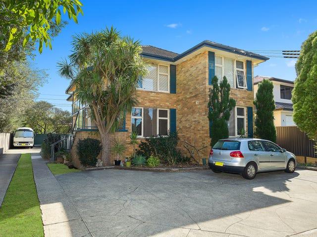 1/73 Franklin Road, Cronulla, NSW 2230