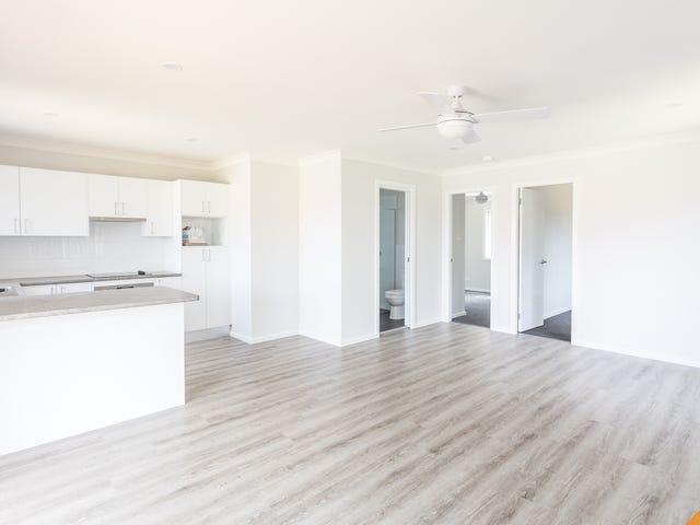 3a Bruce Street, Glendale, NSW 2285