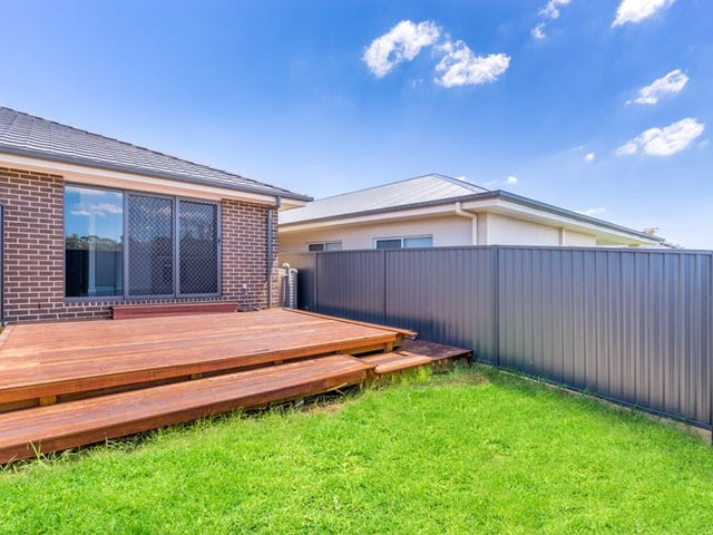 6a Oaklands Circuit, Gregory Hills, NSW 2557
