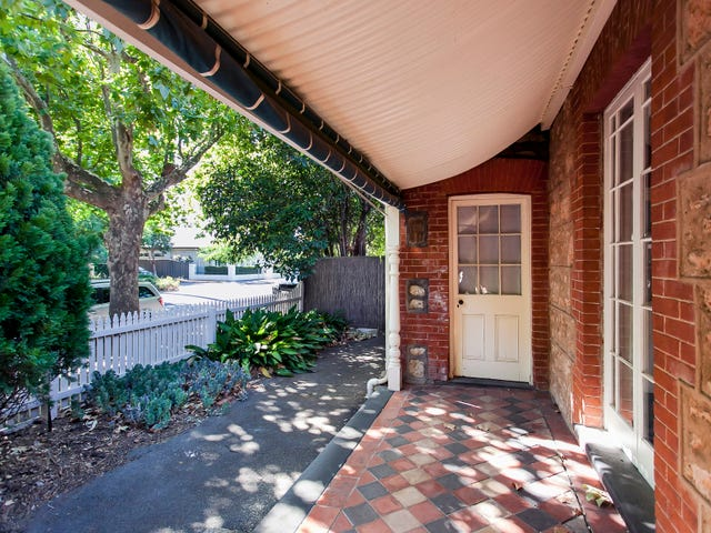 110A Sydenham Road, Norwood, SA 5067