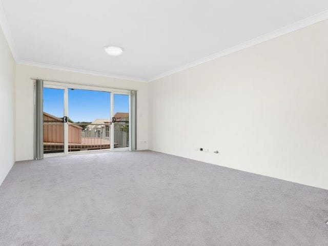 30/140-152 New Canterbury Road, Petersham, NSW 2049