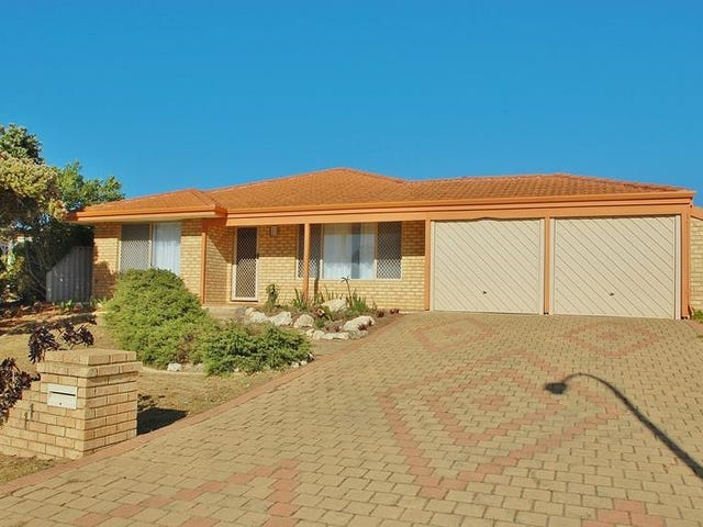 11 Orchid Court, Clarkson, WA 6030