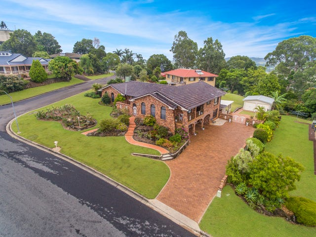 64 Beaumont Drive, East Lismore, NSW 2480