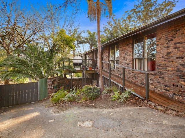 7 Holcombe Avenue, Narara, NSW 2250