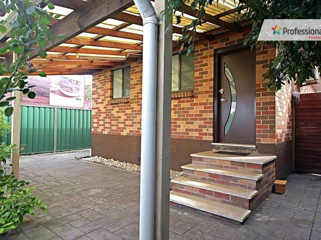 26 JOHN Street, Punchbowl, NSW 2196