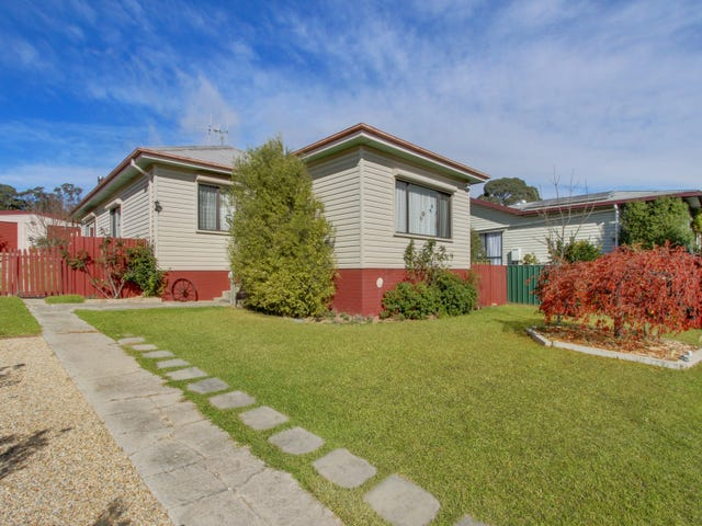 21 Hollis Avenue, Goulburn, NSW 2580