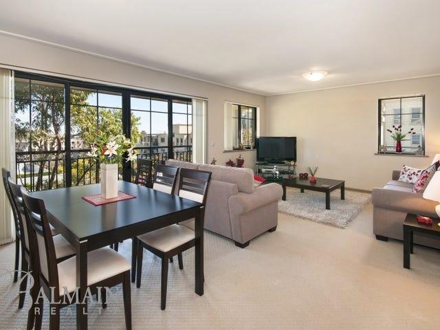 Level 2/6 Margaret Street, Rozelle, NSW 2039