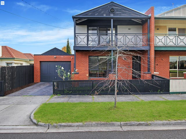 2A Walden Grove, Carnegie, Vic 3163