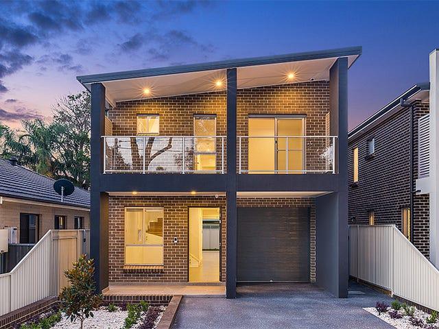 20A Anzac Mews, Wattle Grove, NSW 2173