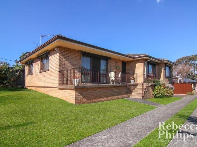 37A Rogers Street, Roselands, NSW 2196