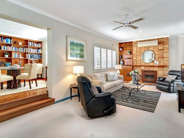 22 Loorana Street, Roseville Chase, NSW 2069