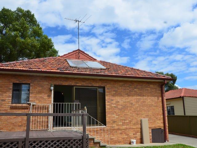 3 Gilba Road, Pendle Hill, NSW 2145