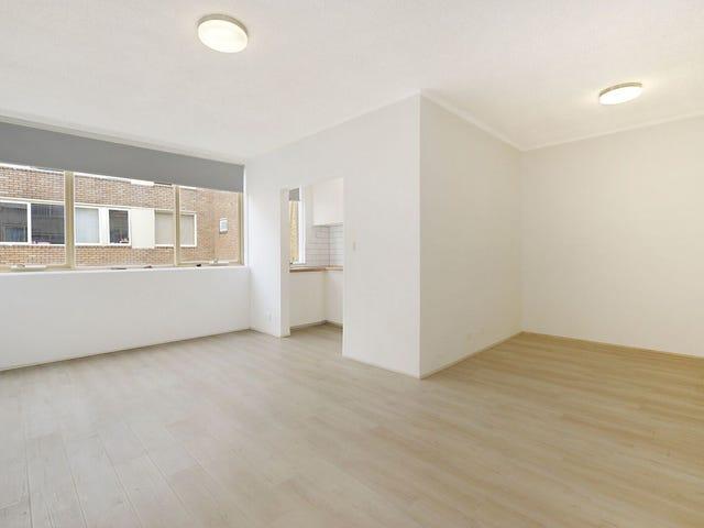 1/87 Broome Street, Maroubra, NSW 2035