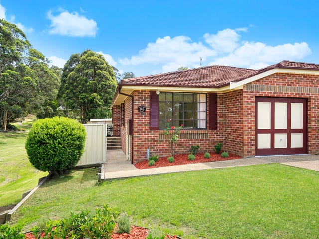 30E Derribong Drive, Cordeaux Heights, NSW 2526
