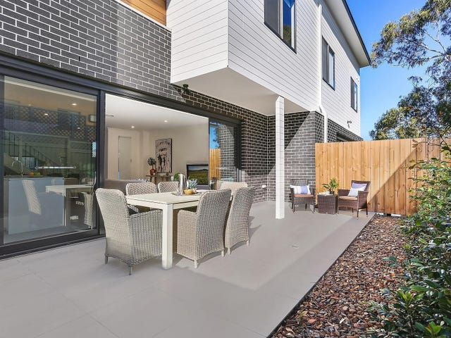 3/75 Miranda Road, Miranda, NSW 2228