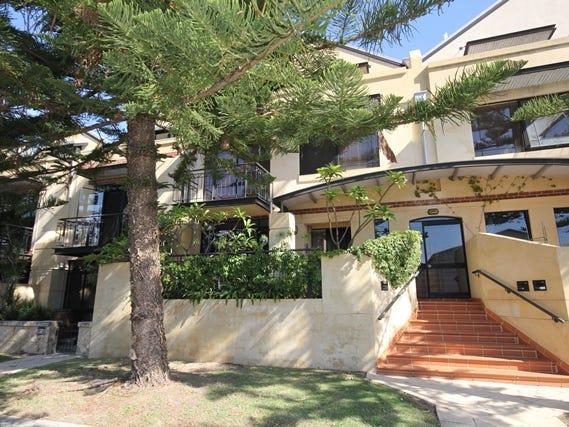1B Price Street, Fremantle, WA 6160
