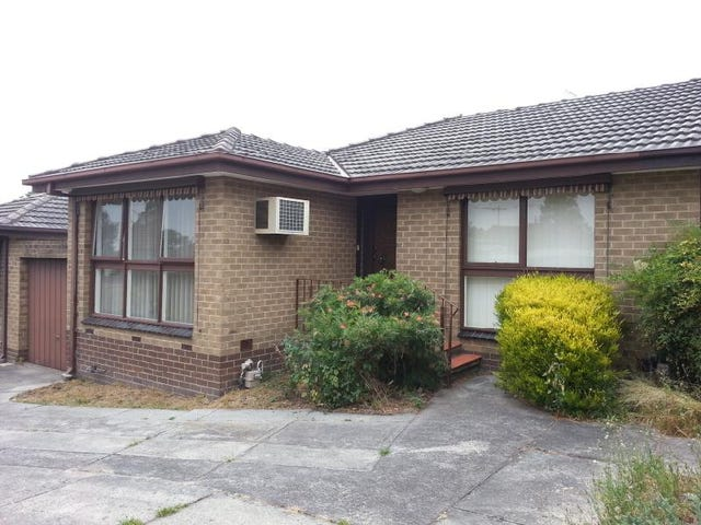 3/8 Barwon Street, Box Hill North, Vic 3129