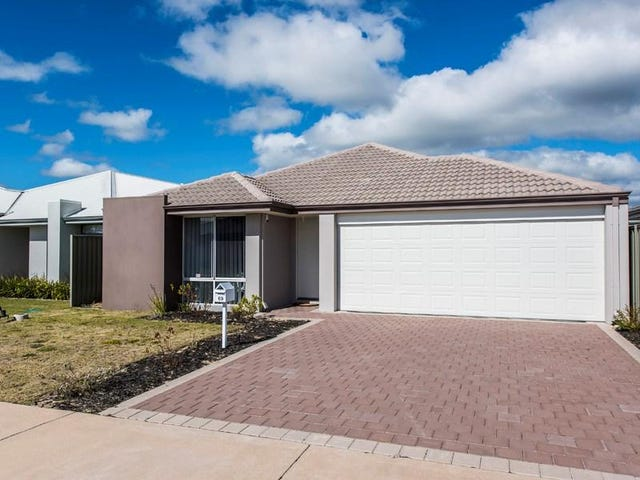 69 Barron Turn, South Yunderup, WA 6208