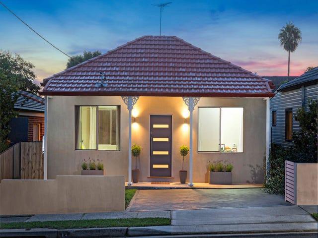 13 Stanley Street, Croydon Park, NSW 2133