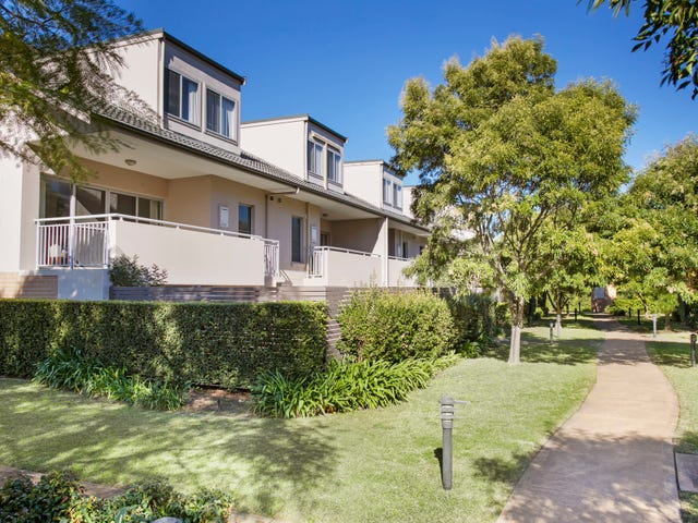 63/57 Fairlight Street, Five Dock, NSW 2046
