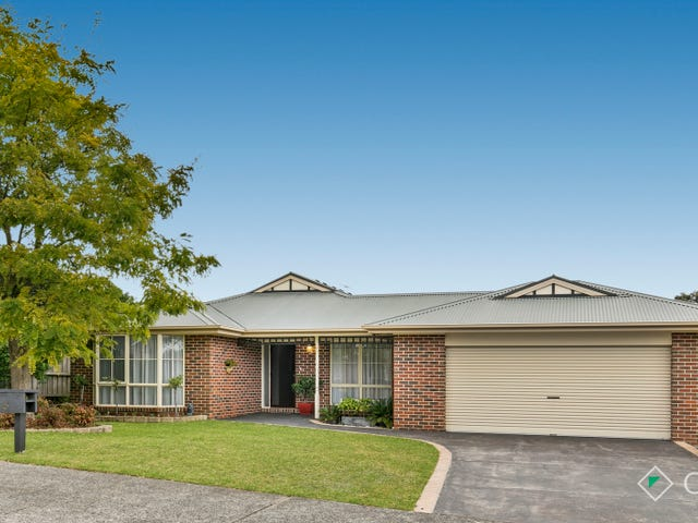 5 Hedgely Court, Langwarrin, Vic 3910