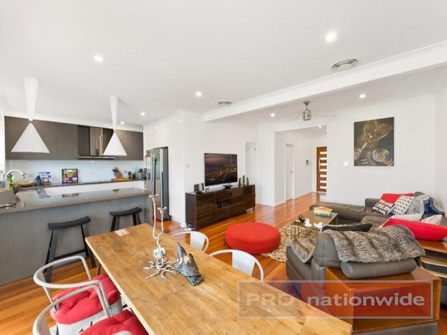 58 Lucas Road, East Hills, NSW 2213