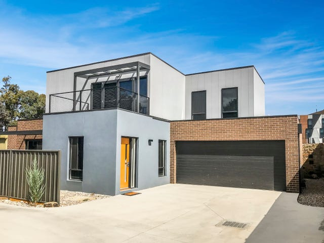 2/57A Honeysuckle Street, Bendigo, Vic 3550