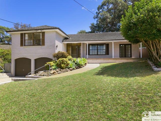 16 Lennox Street, Northmead, NSW 2152