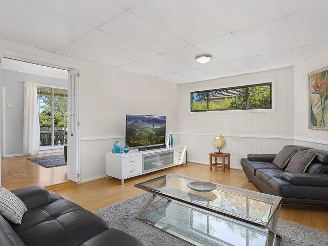 29 Rosamond Street, Hornsby, NSW 2077