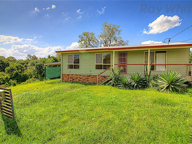 4 Bremer Parade, Basin Pocket, Qld 4305
