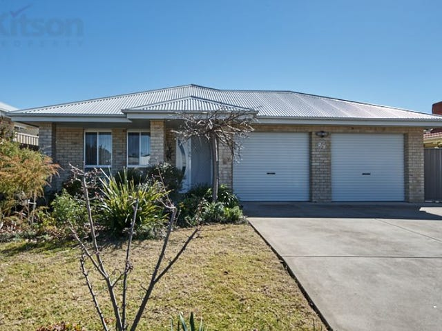 2/7 Tikki Place, Wagga Wagga, NSW 2650