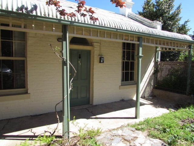 45 Hargraves Street, Castlemaine, Vic 3450