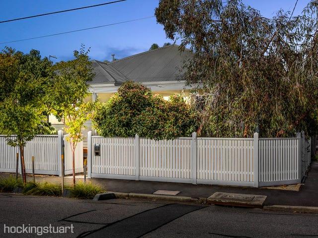 77 Ballarat Street, Yarraville, Vic 3013