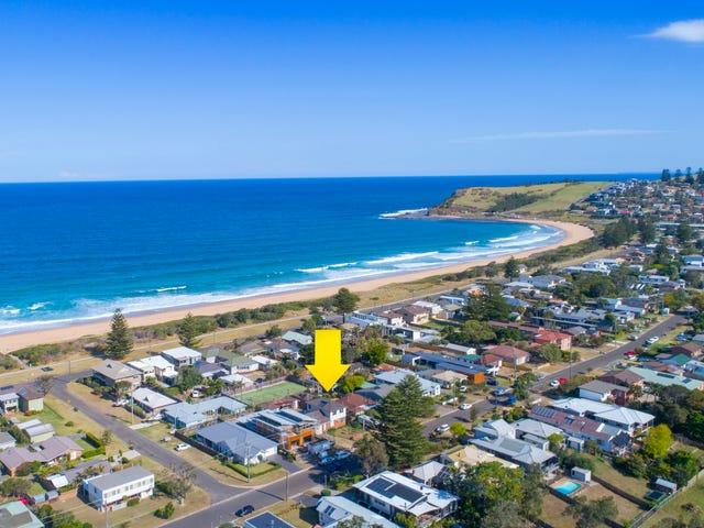 74 Renfrew Road, Gerringong, NSW 2534