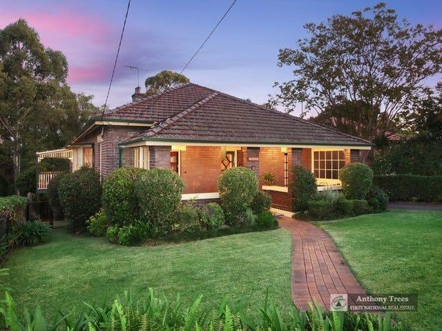 11 Eric Street, Eastwood, NSW 2122