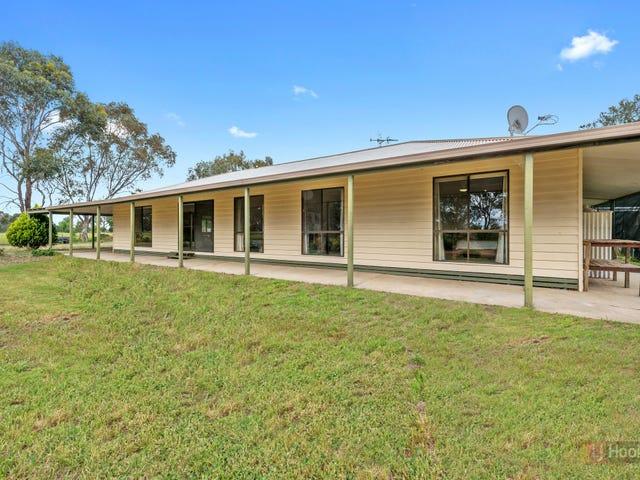 231 North Road, Benalla, Vic 3672