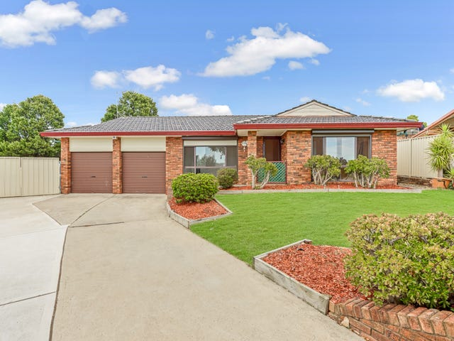 20 Tanami Place, Bow Bowing, NSW 2566