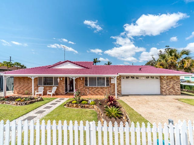 4 Honeyman Street, Mount Warren Park, Qld 4207