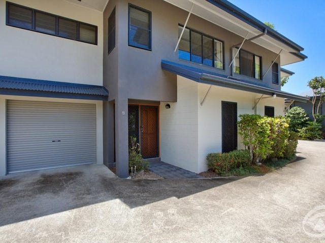 8/1766 Captain Cook Highway, Clifton Beach, Qld 4879